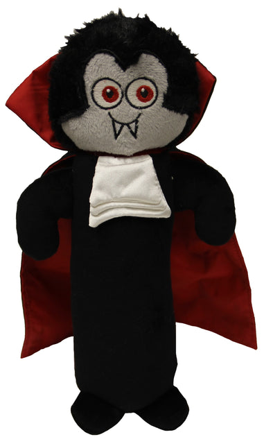 Vampire Detachable Toy