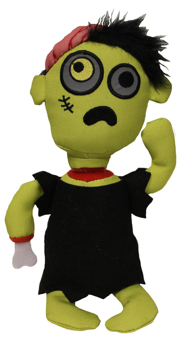 Zombie Detachable Toy