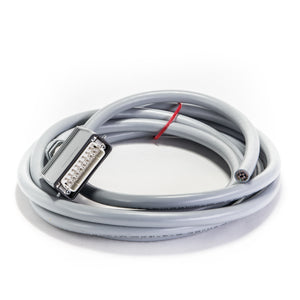 16 Pin Module Power Cable (1102667)