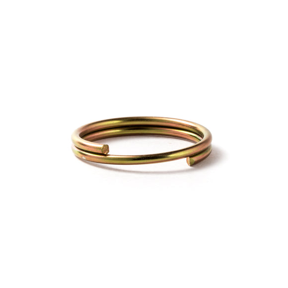 IW125 Split Ring (1102772)