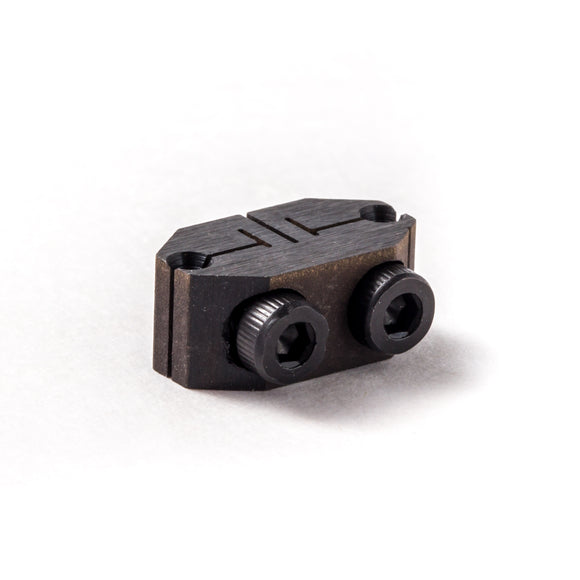 ISM20 Punch Coupler (1102824)