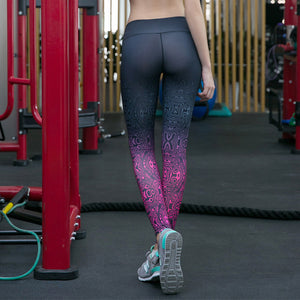 Leggins yoga pants