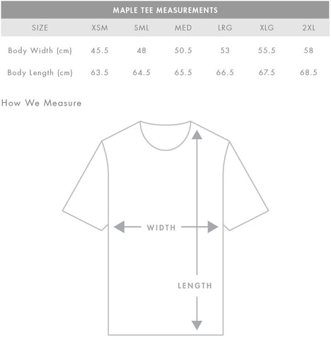 as-colour-maple-crew-tee-size-guide-measurements.jpg