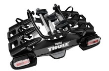 Thule VeloCompact 3 Bike - 7 Pin