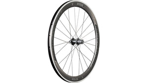 Bontrager AeolusComp5 TLR Rear Wheel