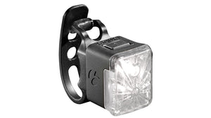 Bontrager Glo USB Front Light