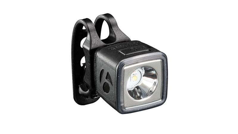 Bontrager Ion 100 R Headlight Light