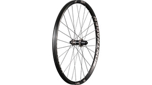 Bontrager LineElite30 29D Rear Wheel