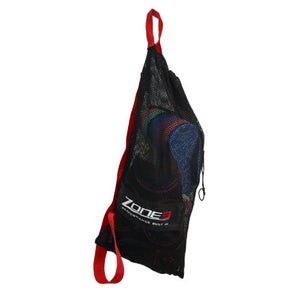 ZONE 3 MESH TRAINING BAG