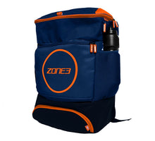 Zone 3 TRANSITION BACK PACK