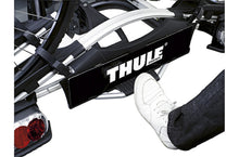 Thule EuroWay G2 3 Bike Carrier