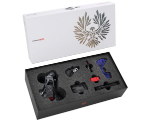 SRAM AXS XX1 UPGRADE kit