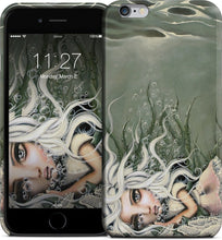 Awakened iPhone Case