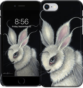 Hybrid iPhone Case