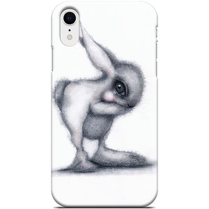 Theon iPhone Case