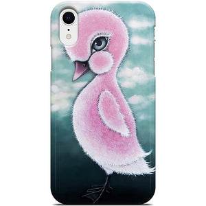 Luis iPhone Case