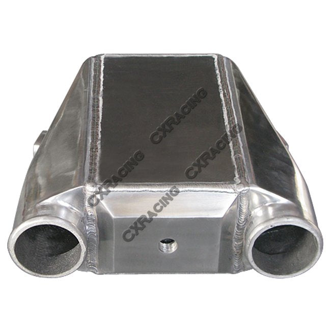 CXRacing - LIQUID/WATER TO AIR INTERCOOLER 12