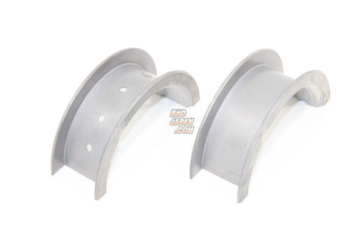 Nismo Competition Parts - Metal Main Bearing Center Set STD 3 (MBCS04)