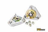 IRP - Adjustable camber caster plates (for stock springs) BMW E36 (IRPACCP-36CS)