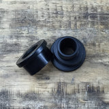Condor Speed Shop - Shifter Carrier Bushings-Front-Oval (OSCB)