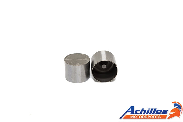 Achilles Motorsports - BMW E30 M3 S14 Solid Lifter Conversion Kit (Shim Under Bucket/Lifter) (11-AM-SLC-S14)