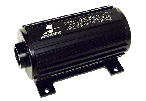Aeromotive - Marine Eliminator Fuel Pump (11110)