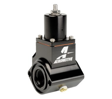 Aeromotive - A3000 Pressure Regulator (11217)