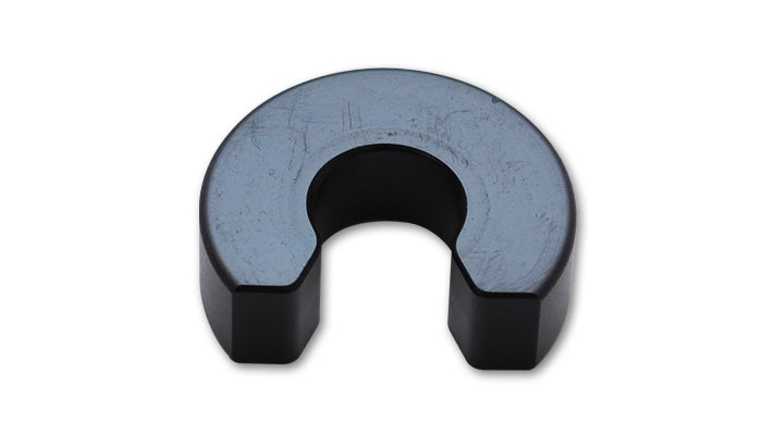 Vibrant Performance - Exhaust Hanger Rod Clips for .375