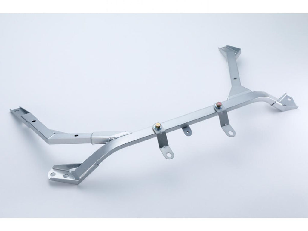 NISMO - R33 GTR Front Chassis Reinforcement Bar (SCK08)