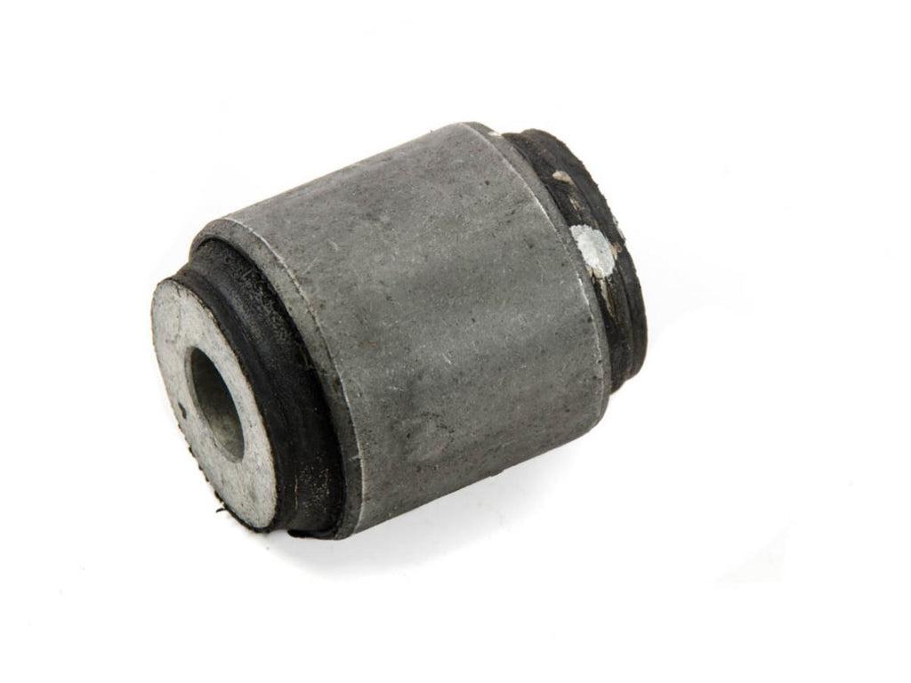 Nismo - Rear Inner Camber Arm Bushing (VEB18)