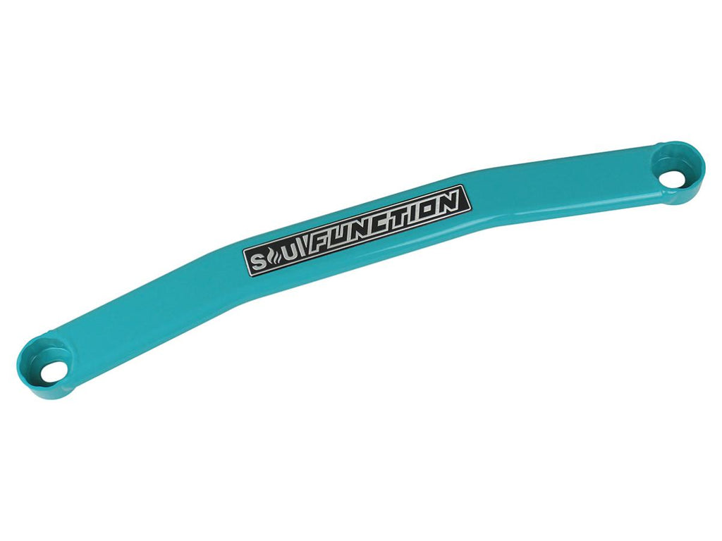 Soul Function - 370Z Rear Tie Bar (FSTB48)