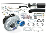 TOMEI - ARMS MX7960 SR20DET Billet Turbocharger Kit - 400HP (AMSBTK65)