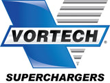 Vortech - Supercharger Accessory Drive Belt (SADB54)