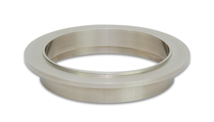 Vibrant Performance - Male V-Band Flange for 3.00