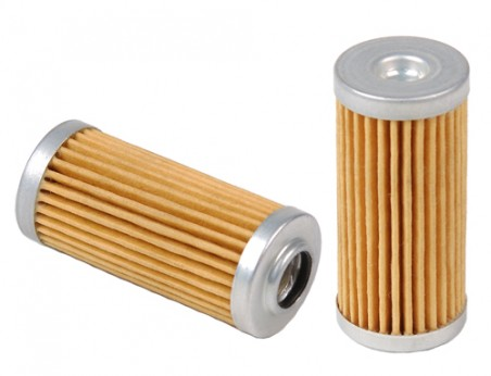 Aeromotive - 40 Micron Element for 3/8 NPT Filters (12603)