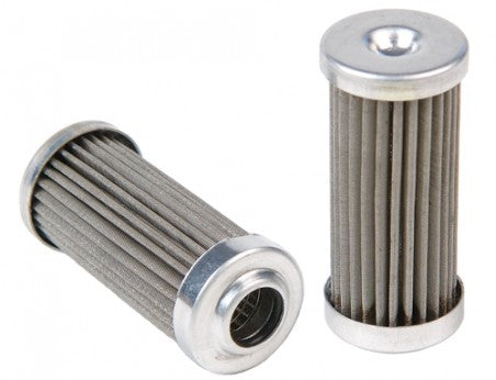 "Aeromotive - 100 Micron Element for 3/8"" NPT Filters (12616)"