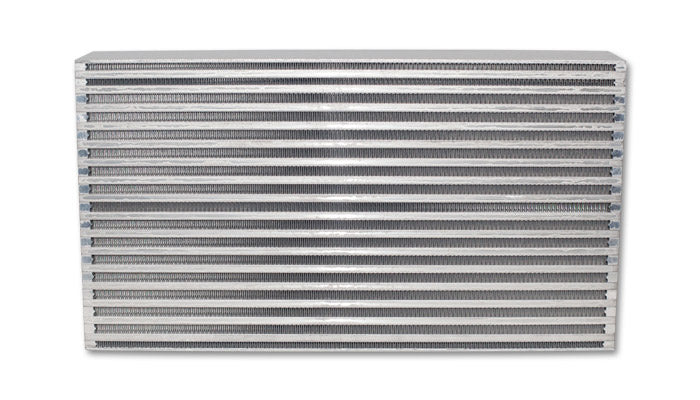 Vibrant Performance - Intercooler Core 20