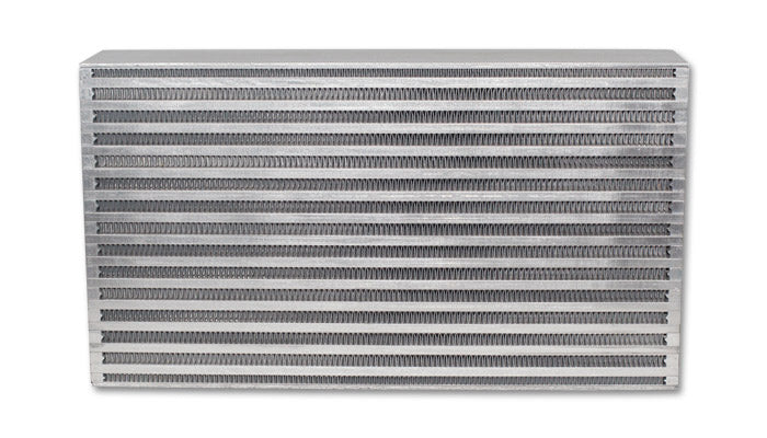 Vibrant Performance - Intercooler Core, 18