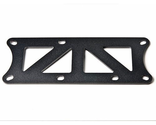 Radium Engineering - Radium Coolant Tank Mounting Bracket, Universal (13-0056)