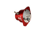 Aeromotive - Ford Rail Mount Regulator (13102)