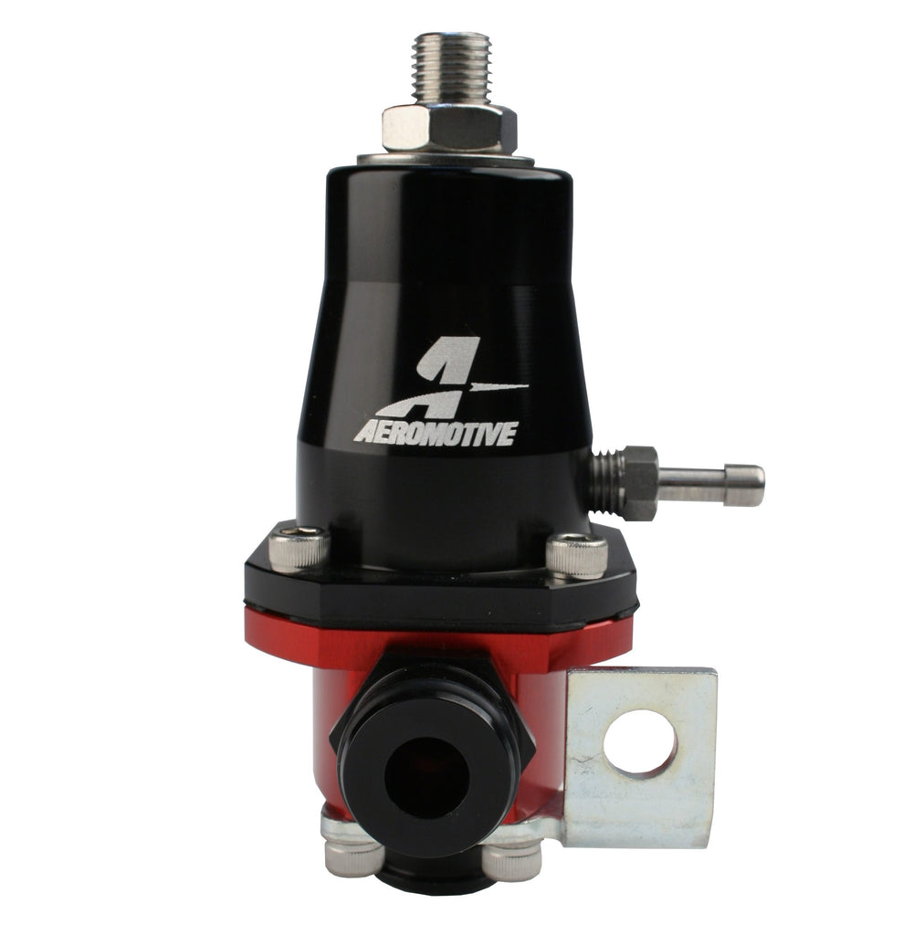 Aeromotive - GM LT-1 Regulator (13107)