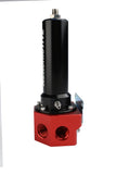 Aeromotive - Belt Drive Pump EFI Regulator (13113)