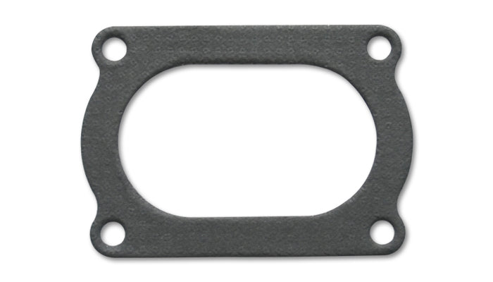Vibrant Performance - 4 Bolt Turbo Flange Gasket for 3