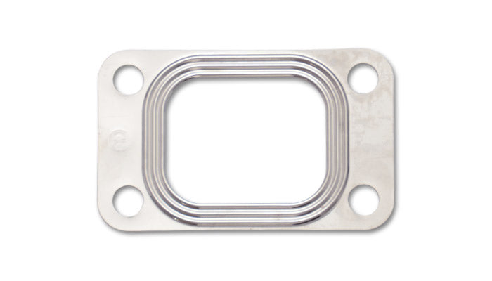 Vibrant Performance - Turbo Inlet Flange Gasket for GT30R/GT35R/GT40R