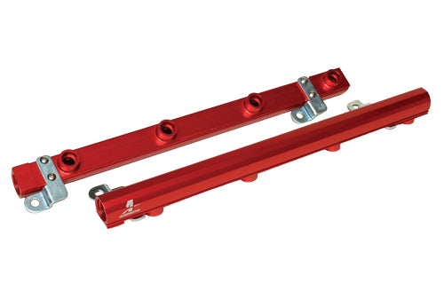 Aeromotive - 96-04 4.6L SOHC GT Fuel Rail Kit (14103)