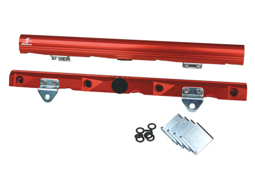 Aeromotive - GM LS7 Fuel Rail Kit (14142)