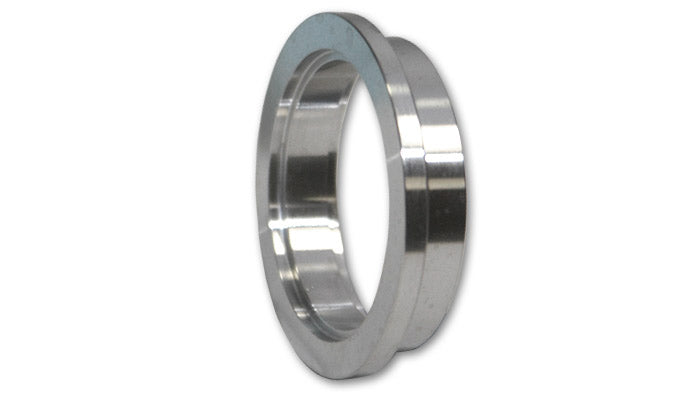 Vibrant Performance - T304 SS Adapter Flange for Tial 38mm Minigate (Outlet)