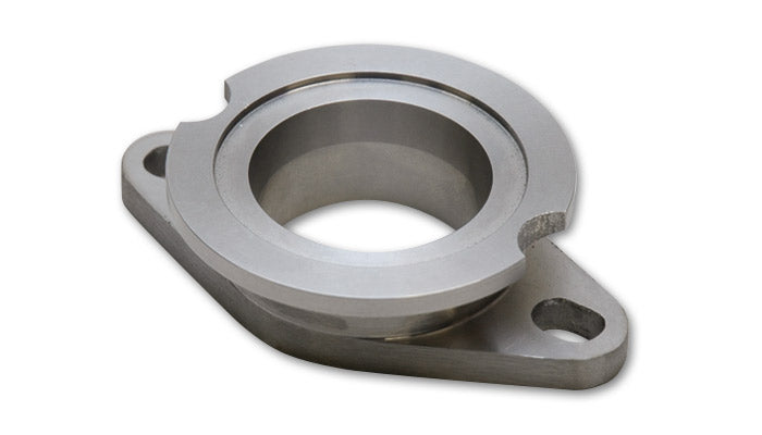 Vibrant Performance - Wastegate Adapter Flange 38mm to 44mm