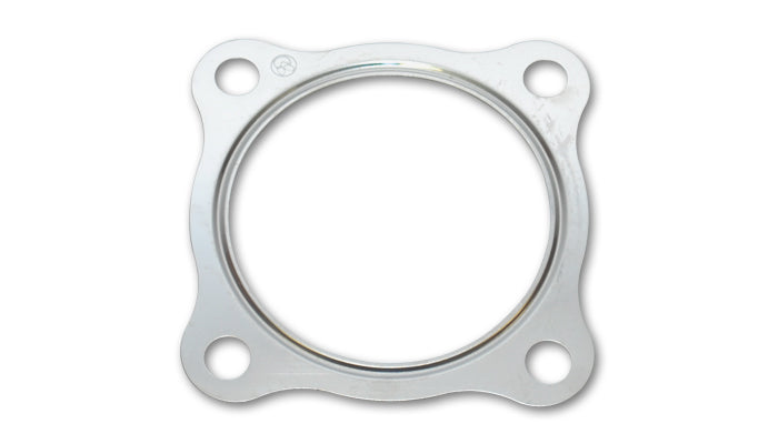 Vibrant Performance - Discharge Flange Gasket for GT series, 2.5