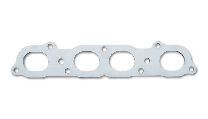 Vibrant Performance - Exhaust Manifold Flange for Honda F20C Motor